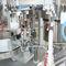 Automatische Montagemaschine / für Heparinschläuche A UNO TEC