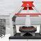 Hochgeschwindigkeits-Webmaschine / RundFX 6.1Starlinger & Co.