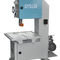 Bandsäge / Kontur / vertikal CE 300H x 300Wx 350L GY5130 Zhejiang Weiye Sawing Machine Co., Ltd