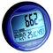 Luftqualitäts-Messgerät / Innenraum / CO2CDL 210LINDAB