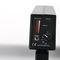 Ultraschall-Leckdetektor / Druckluft / tragbar / zur industriellen Anwendung