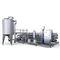 Entsalzungsanlage für Umkehrosmose / für Brackwasser / energiesparendHydronomic ROKRONES