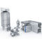 flüssig/flüssig-Wärmetauscher / Flüssigkeit/Gas / steril / für die LebensmittelindustrieVarioAseptKRONES