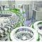 Abfüllanlage für Flaschen / Dose / für Flüssigkeiten / automatischModulfill HEL seriesKRONES
