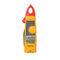 digitales Stromzangen-Multimeter / mobil / 600 V / cat IIIFluke 365FLUKE