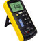 Temperaturkalibrator / tragbar / Digital / kompakt