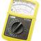 analoges Multimeter / tragbar / 600 V / 15 A