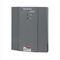 Spannungsüberwachungsmodul / Leistung / Netzqualität / Ethernet1608S seriesROCKWELL AUTOMATION