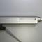 Linearantrieb / elektrisch / Aluminium SERAPID
