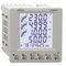 Energieverbrauch/m2-Leistungsmessgerät / digital / einbaufähig