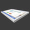 LCD/TFT-Monitor / mit kapazitivem Touchscreen / PCT Touchscreen / kapazitive Projektionstechnologie