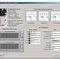 Bediensoftware / Steuerung / Motor / EchtzeitIntelliCENTER®Allen-Bradley