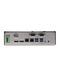 embedded-PC / Box / Intel® Core i7 / Intel® Core i5