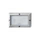 LED-Lampe / Arbeit / Hochdruck / wasserdicht