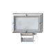 LED-Lampe / Arbeit / wasserdicht / IP67