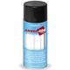 Reinigungsaerosol / für Glas / Schaumstoff / Emaille
