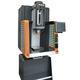 elektrische Presse / Kompression / Einständer