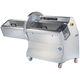 Lebensmittel-Schneidemaschine / für Fleisch / automatisch / für Industrieanwendungen