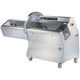 Lebensmittel-Schneidemaschine / automatische / industriell