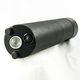 Inspektionskamera / Multispektral / für Tag und Nacht