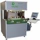Universalprüfmaschine / Stabilität / für gedruckte Schaltungen / elektronisch