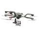 Oktorotor-Drohne / für Luftaufnahmen / für Industrieanwendungen / zur Inspektion