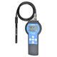 Temperaturmessgerät / Sauerstoffkonzentration / Labor / für gelösten Sauerstoff