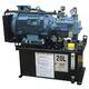 elektrisches Hydraulikaggregat / kompakt