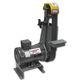 elektrische Schleifmaschine / für Industrieanwendungen / vertikal / horizontal