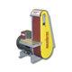 elektrische Schleifmaschine