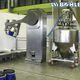 automatisches Handlingsystem / für Fässer