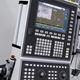 Digitalsteuerung für Drehmaschinen