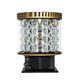 LED-Hindernisfeuer / für Flugzeugindustrie
