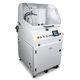 Poliermaschine zur Oberflächenbehandlung / für Metall / für metallografische Proben / automatisch