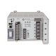 Leistungsüberwachungsgerät / Strom / Spannung / Ethernet