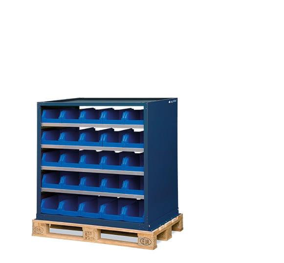 NEU: Schrank für Sicherheitszwecke by Apfel Metallverarbeitung ...