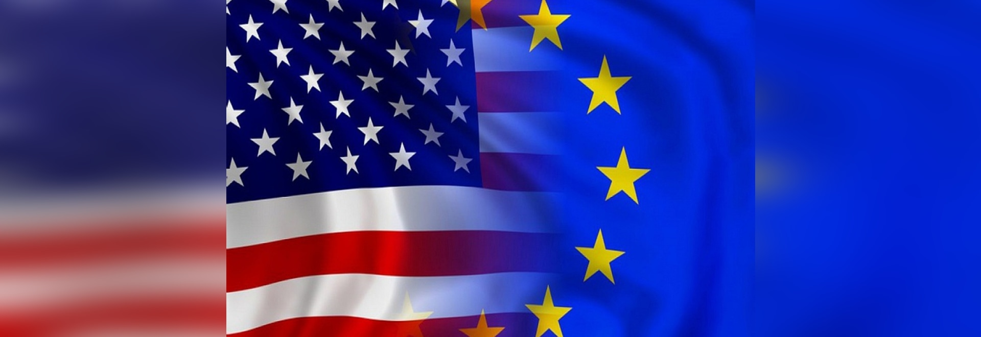 Beschäftigen neue Daten-Gesetze EU