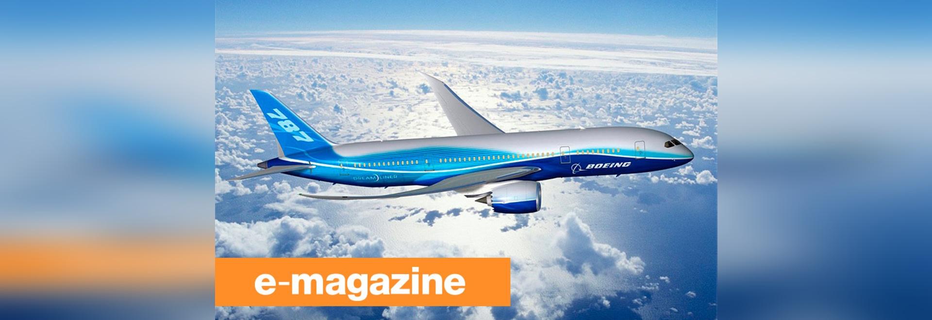 Boeing erfindet eine Technologie den Gegenständen zu des Druck-3D in der Levitation