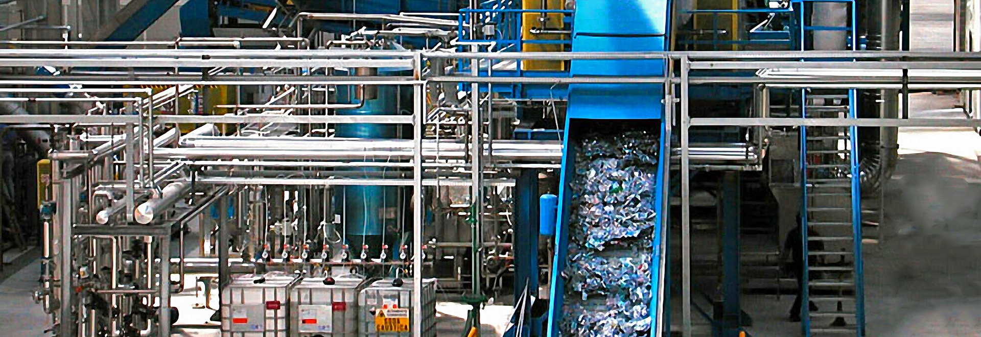 Bredel-Pumpen liefern 25% Verbesserung, um Up-Time zu verarbeiten und tragen zu verringerten CO2-Emissionen in italienischem Biomüllabfallverwertungsanlage bei