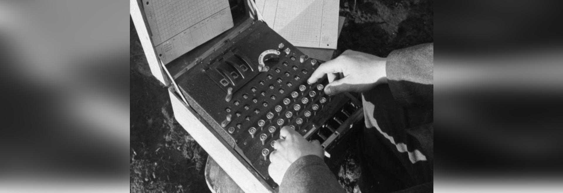 Erste Cybersecurity-Schule, zum sich an Bletchley-Park zu öffnen