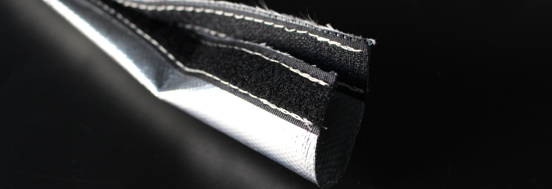 Schön Beschichtetes Kabel Fotos - Der Schaltplan - triangre.info
