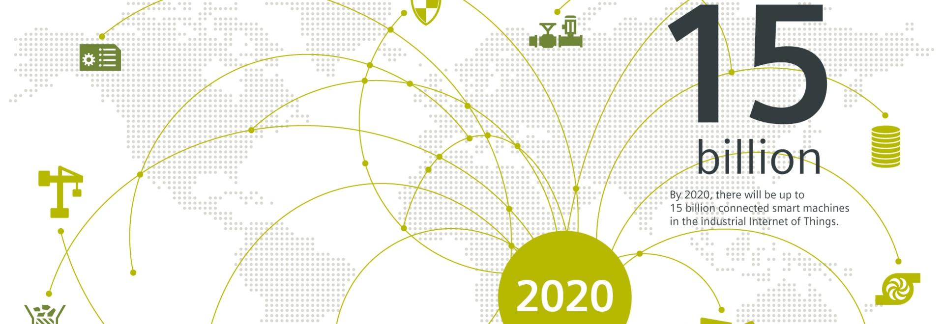 Maßgeschneiderte Netzwerktechnologie steigert die Wettbewerbsfähigkeit und ebnet den Weg in die Digitalisierung