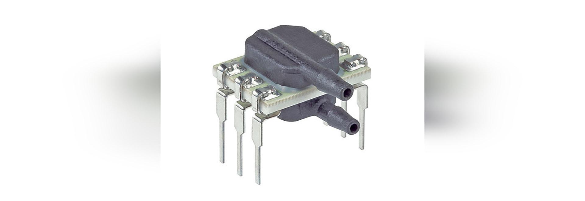 Neuer ABP Reihendruck-Sensor