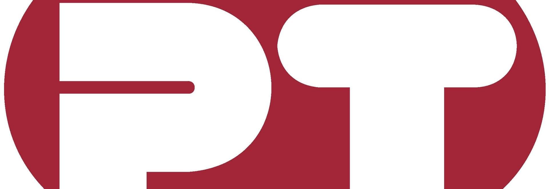 PT Limited-Logo