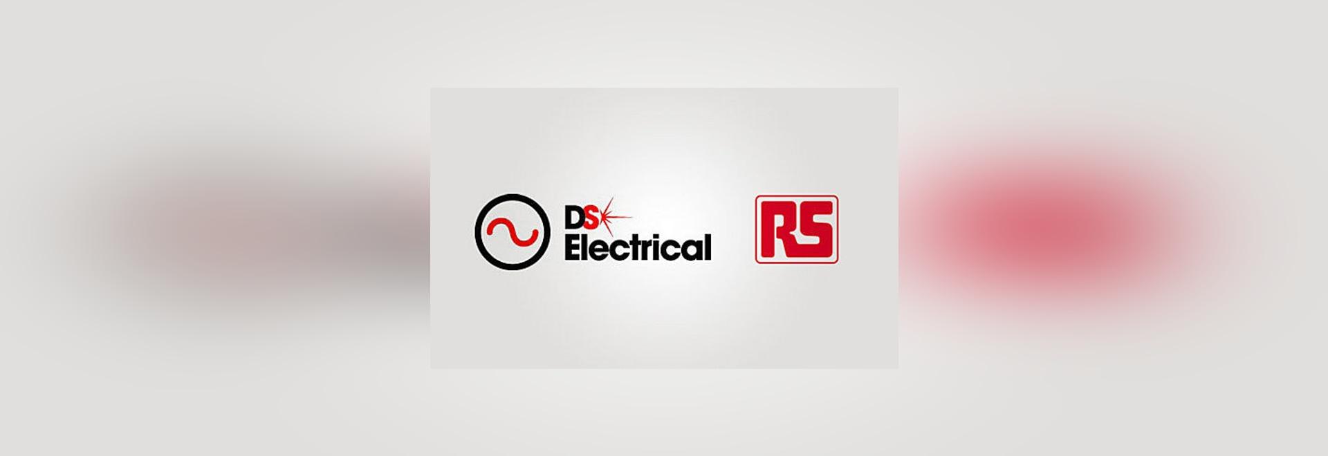 RS Bestandteile entwickelt eine Teilhaberschaft mit Spuren-Gruppe ...