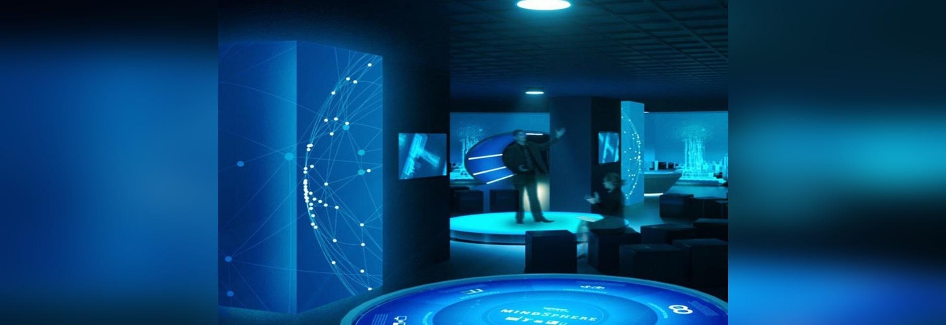 Siemens MindSphere konnte die Ankunft von Industrie 4,0 beschleunigen