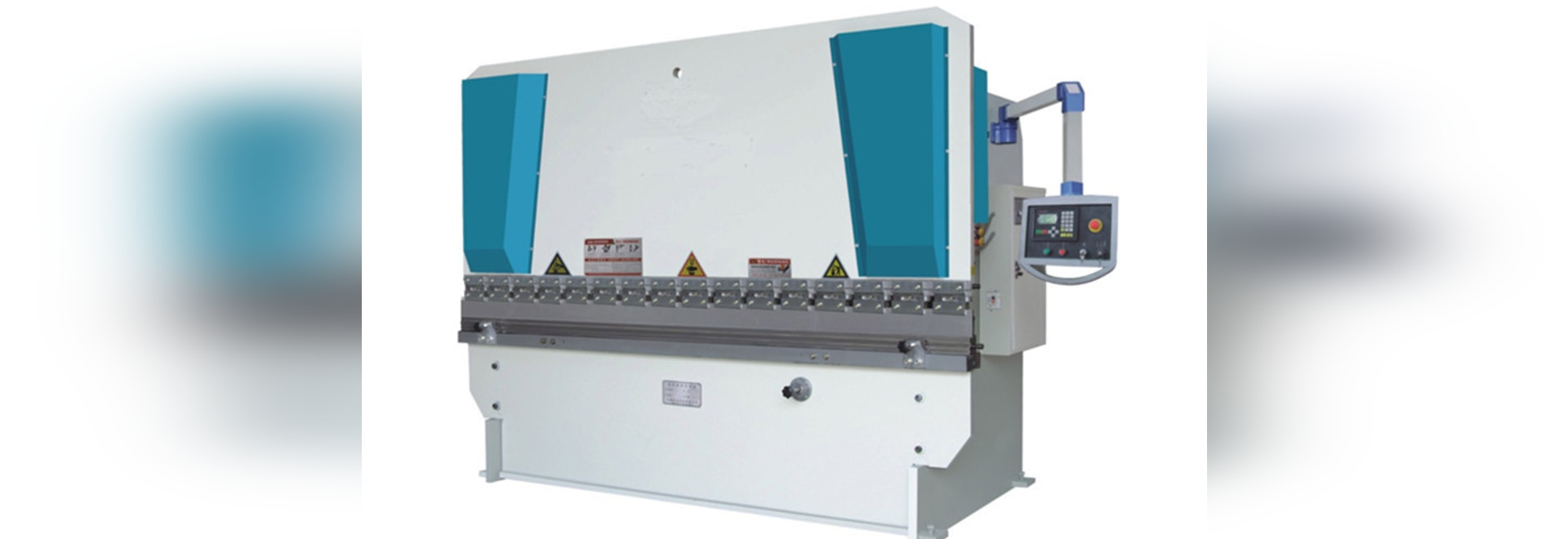 Technologien Co., Ltd. Shenzhens V&T