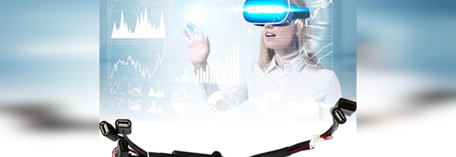 VR-Schleifring