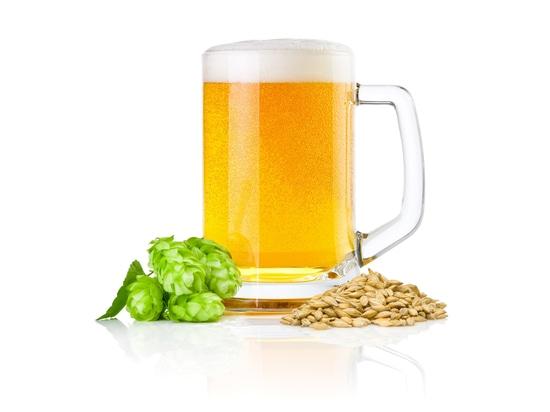 Dekantertechnologie in der Brauerei