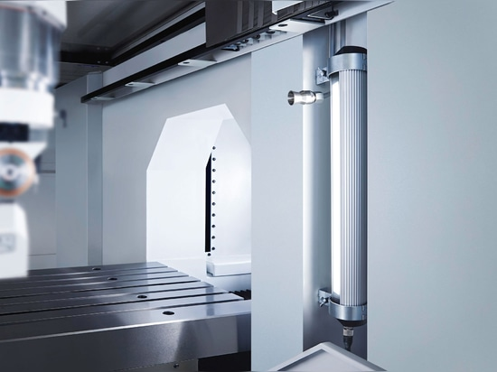 Haas Schleifmaschinen GmbH, Trossingen, Deutschland